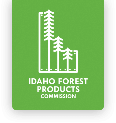 Idaho Forest Products Commission